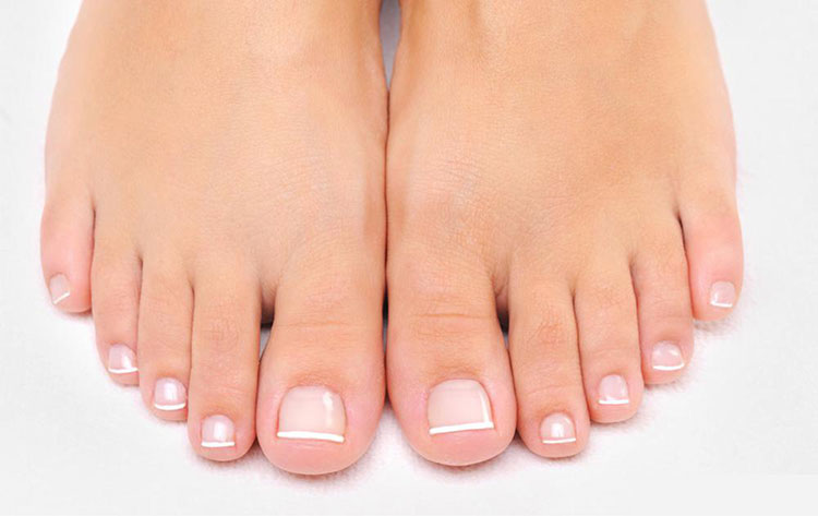 French-Pedicure2